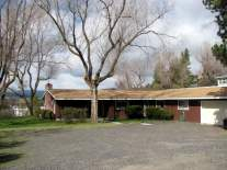 Great one-level ranch style home!